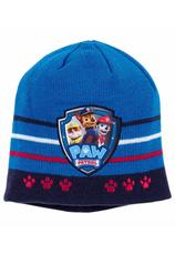 Paw Patrol® Caciula Albastru