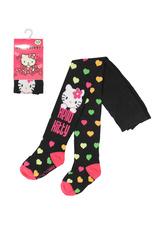 Hello Kitty® Dres chilot Negru