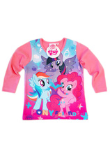 My Little Pony® Bluza Roz
