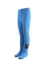 Paw Patrol® Dres chilot Albastru