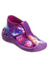 3F® Balerini Winx Violet 10059