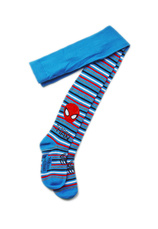 Spider-Man® Dres chilot Albastru