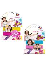 Soy Luna® Accesorii Par 2 Elastice