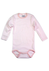 Tiffany Kids® Body ML Roz