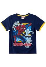 Spider-Man® Tricou Bleumarin