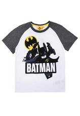 LEGO Batman® Tricou Alb