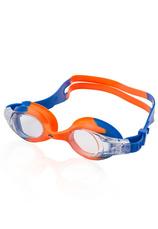 Arena® X-Lite Kids Ochelari inot Oranj
