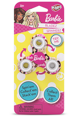 Barbie® Fidget Spinner Roz