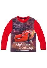 Cars® Bluza Rosie