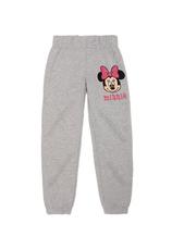 Minnie® Pantaloni trening Gri