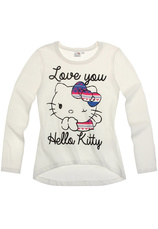 Hello Kitty® Bluza Alba 976123
