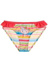 Hello Kitty® Slip baie Multicolor