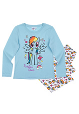 My Little Pony® Pijama Turcoaz 161896