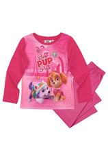 Paw Patrol® Pijama Fuxia 1619092