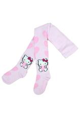 Hello Kitty® Dres chilot Roz