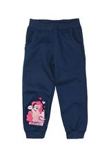My Little Pony® Pantaloni trening Bleumarin
