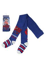 Spider-Man® Dres chilot Albastru 236231