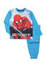 Spider-Man® Pijama Albastru 204728