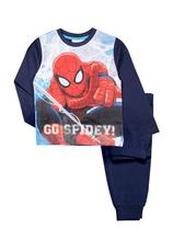 Spider-Man® Pijama Bleumarin 204728