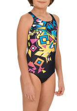 Arena® G Bricks Jr Swim Pro 1312503
