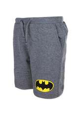 Batman® Bermude Gri 890104