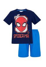 Spiderman® Pijama vara Albastru 1734041