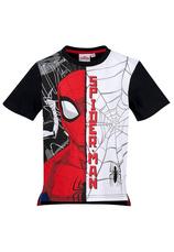 Spider-Man® Tricou negru 1737531