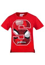 Spider-Man® Tricou rosu 1737533