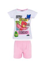 PJ Masks® Pijama Alba 1741451