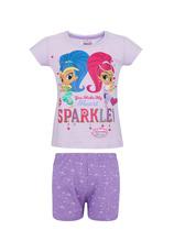 Shimmer and Shine® Pijama mov 1741332