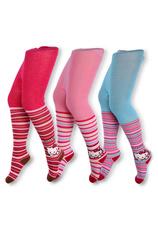 Hello Kitty® Dres chilot Multicolor 920267