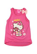 Hello Kitty® Maieu Ciclam 862302