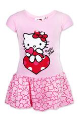 Hello Kitty® Rochie Roz 6400441