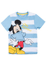 Mickey® Tricou Turcoaz1494812