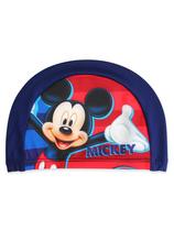 Mickey® Casca inot Albastru mix 771444