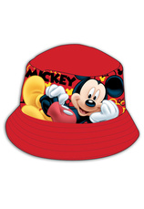 Mickey® Palarie pescar Rosie 7714802