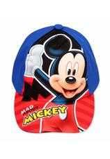 Mickey® Sapca Albastra 6505901