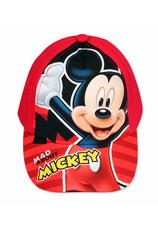 Mickey® Sapca Rosie 6505902