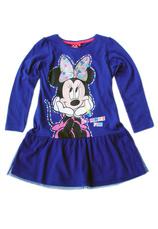 Minnie® Rochie Albastra 234676