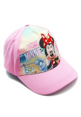 Minnie® Sapca  Roz 446512