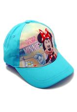 Minnie® Sapca  Turcoaz 446511