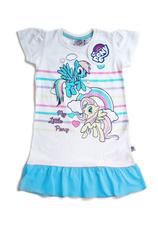 My Little Pony® Rochie Turcoaz 477681