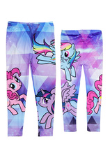 My Little Pony® Leggins Multicolor 210605