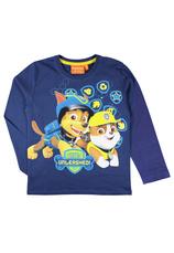 Paw Patrol® Bluza Bleumarin 249982