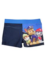 Paw Patrol® Boxer Baie albastru 244133