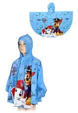 Paw Patrol® Pelerina ploaie Bleu 7531832