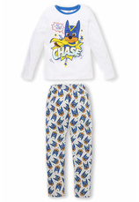 Paw Patrol® Pijama Alb mix 23903