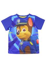 Paw Patrol® Tricou Albastru mix 30231