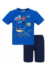 PJ Masks® Pijama Royal 1741162