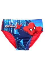 Spider-Man® Slip Baie Rosu mix 3044751